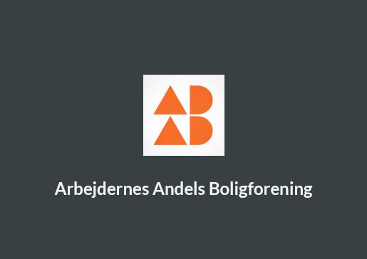 Boligforening – AAB Århus