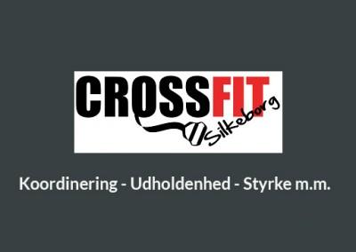 Crossfit Silkeborg