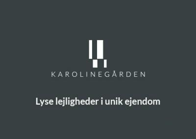 Karolinegården