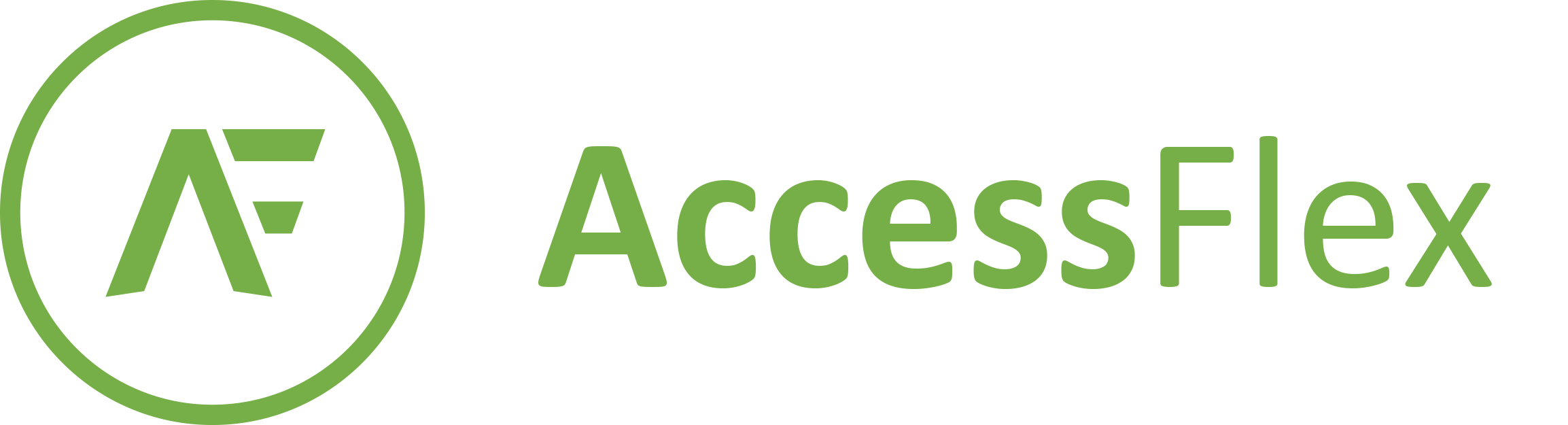 AccessFlex